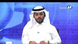 هنا الرياض - الأردن ومقعد آستانة.. التوقيت والدلالات؟