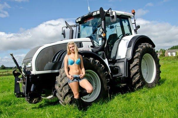 Если вы намерены продать свою маз, или купить маз за умеренную цену,. Продам маз самосвал/зерновоз 650108 год выпуска 2012 полная масса.