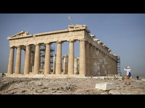 los-cinéfilos-vuelven-a-disfrutar-de-la-'gran-pantalla'-al-aire-libre-en-grecia