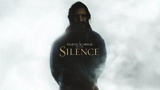 Silence Soundtrack Tracklist