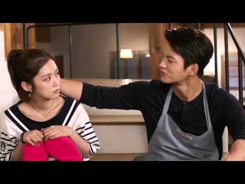 Remember You  ( Aynı Aşklar ) Kore Klip