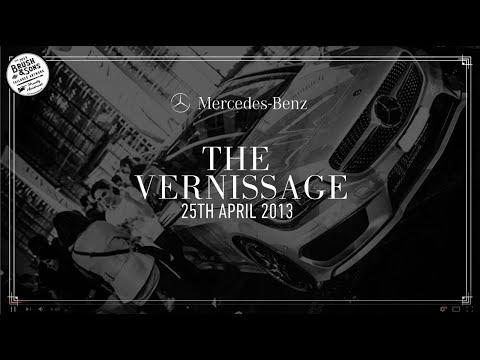 The Vernissage - Zürich HD
