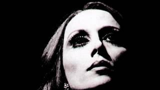 موسيقي فيروز - نسم علينا الهوي | Fairuz - Nassam Alina - Soundtrack