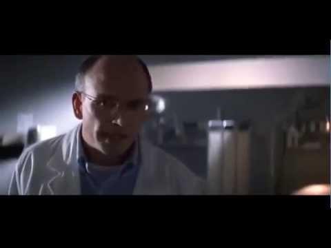 Steven Seagal (The Patriot) PART 3