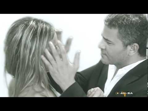 Ersoy Dinc -Emanet - yeni Klip 2011 (HD)