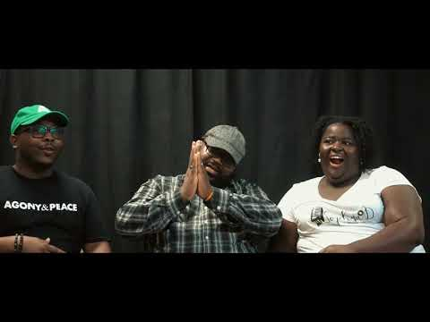 Sophya D Radio | Atom Blk | 9 Year Anniversary of the Sophya D Radio Show