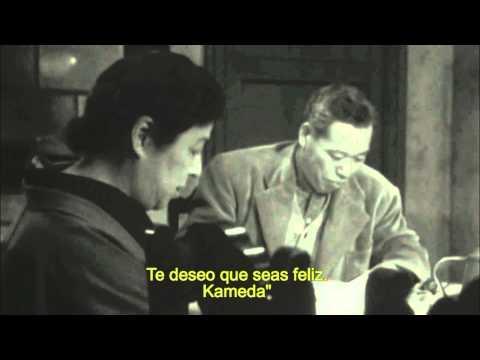 Deranged (Trastornado) 1974 --THE BEST ED GEIN MOVIE-- in English con Subtitulos en Español ..!! from YouTube · Duration:  1 hour 23 minutes 24 seconds