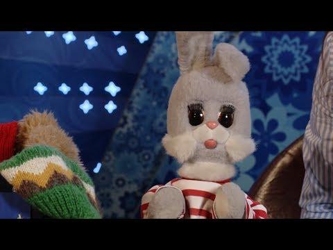 СПОКОЙНОЙ НОЧИ, МАЛЫШИ! - Гнёзда - Детские мультфильмы (Дуда и Дада)
