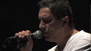 2010.COM_ANDAMENTI (di Michele Di Mauro e G.U.P. Alcaro) - backstage