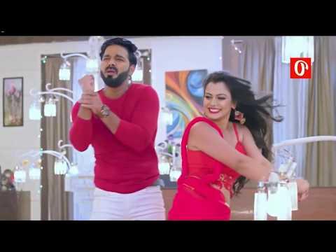 Dhibari Me Rahuye Na Tel Rate Khel Nahi Hua Hd Video Pawan Singh
