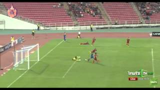 สโลวาเกีย 3-0 ลักเซมเบิร์ก