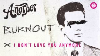 Anarbor - I Don
