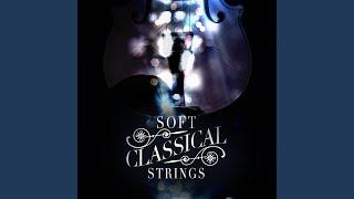 "String Quartet No. 10 in E-Flat Major, Op. 51 ""Slavonic"": II. Dumka: Andante con moto - Vivace"