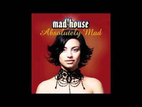 Mad'House - La Isla Bonita - Official content