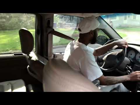 Worst uber driver ever