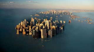 Глобальное потепление  быть или не быть