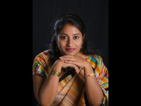 Ei Sundor Swarnali Sondhay By Barnali Mitra