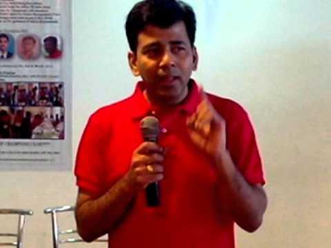 Tata Communications - Chennai FoS Champions Club