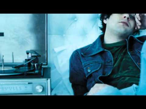 Ryan Adams Killers - The Headmaster Ritual (The Smiths cover)