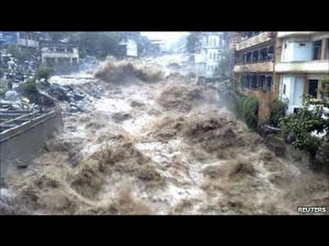 the year the earth went wild natural disasters hd youtube