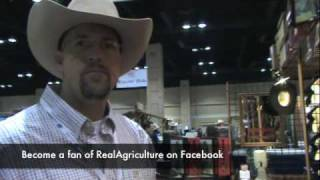 Ncba10 - What To Consider When Buying A Cowboy Hat - Stetson