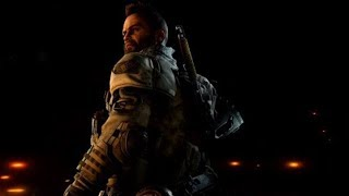 Call of Duty Black Ops 4 Specialist Stories Trailer!!!