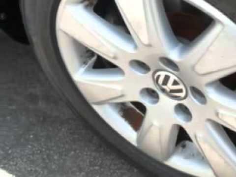 Volkswagen Passat, Buyers Zone, Inc.- West Palm Beach, FL