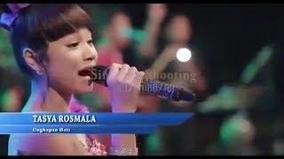 Download Mp3 Ungkapan Hati - Tasya Rosmala - Om. Adella