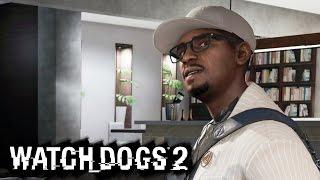 WATCH DOGS 2 #23 - O FINAL!!! (PS4 Pro Gameplay Português PT-BR)