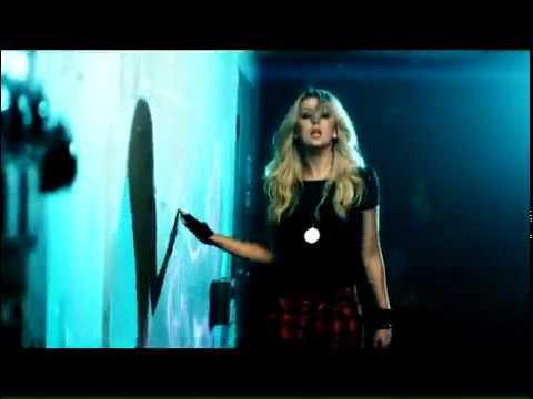 Cassie Davis - Do It Again  [Official Video]