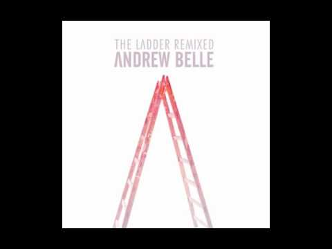 Oh My Stars (Merlin Remix) - Andrew Belle