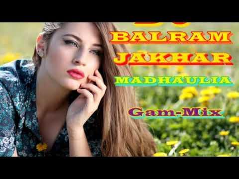 Sona Diya Sonar Ko Payal Bana Diya % भोजपुरी  का एक और रोमांचक गाना  एक बार तो जरूर सुने ।