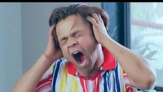 Sharman joshi | Rajpal Yadav Comedy scene from dhol Movie