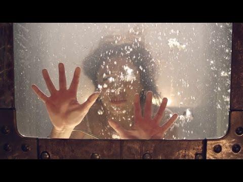 Zaho - Comme tous les soirs (Clip officiel)