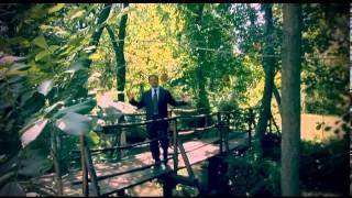 Milomir Miljanic - Da se ne zaboravi - (Official video 2009)