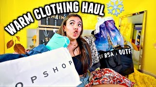 clothing-haul-that-will-actually-keep-you-warm-and-cozy-fall-winter-2018-haul