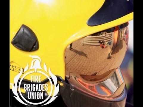 #rescuesuffolkfire