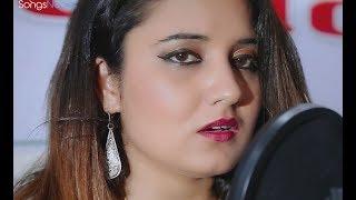 Kina Runcha Maan Saru Gautam New Nepali Adhunik Song 2017.mp3