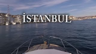 Istanbul - 360 VR Tour by VR Masters - A Full Service AR/VR Agency