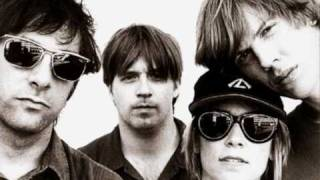 Sonic Youth - The Bedroom