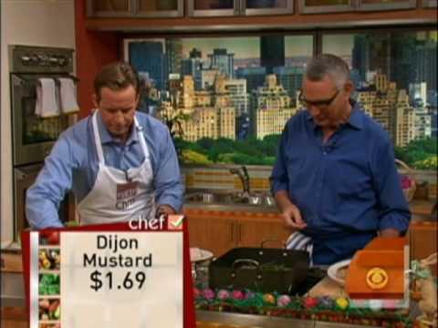 Budget Easter Dinner Recipes