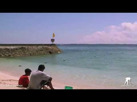 15 sec clip 5B - International Academy Of Film and Television (IAFT)