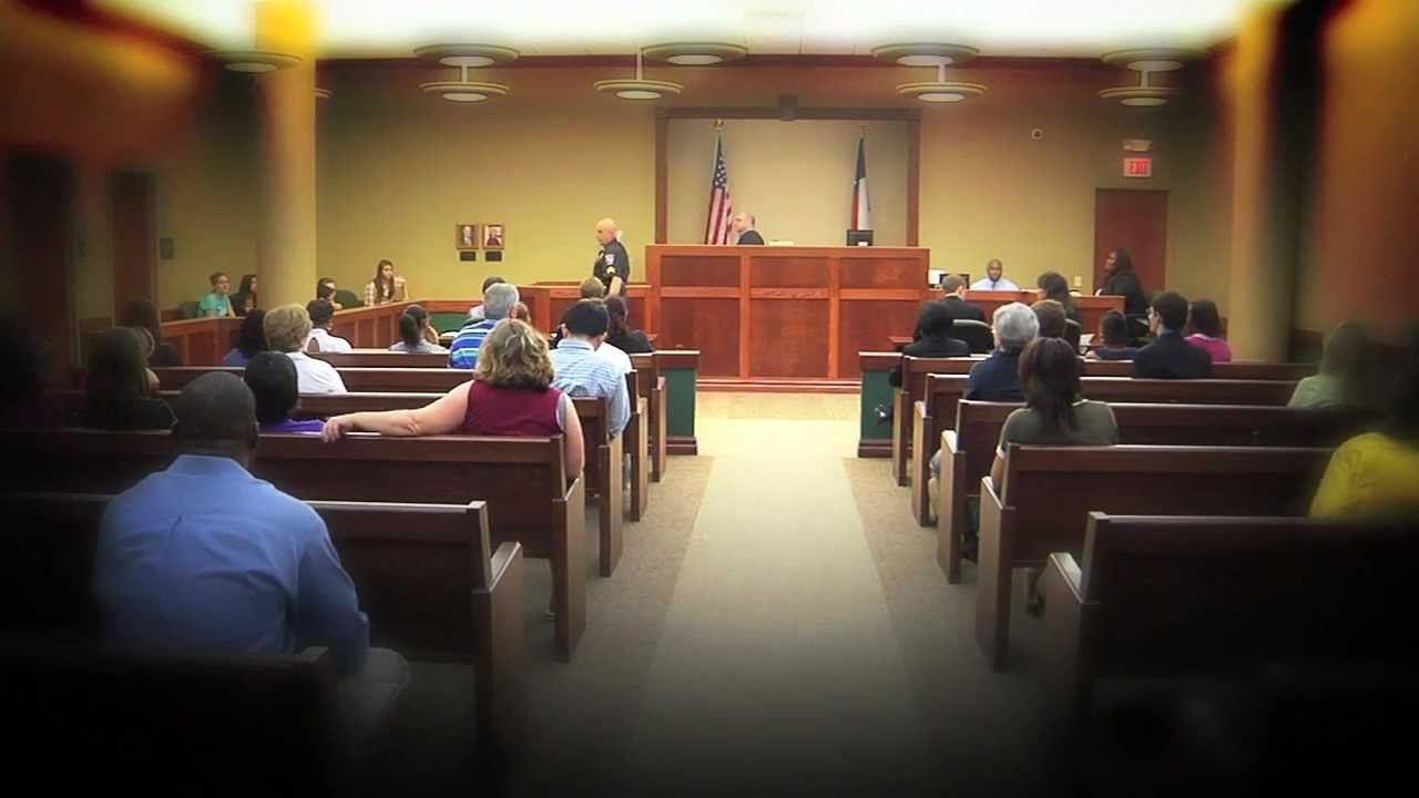 Teen Court Home Departments - Teen-1329