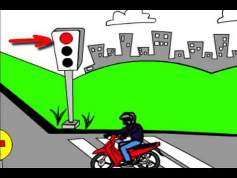 Animasi Iklan Layanan Masyarakat Smk N 1 Nunukan 2013 Youtube