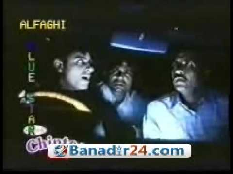 Somali Video Music, Heeso, Chat, Somali Movies   MarkaCadey Net » Somali News   Music