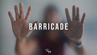 """Barricade"" - Storytelling Freestyle Rap Beat Hip Hop Instrumental 2019 | BeatsCraze #Instrumentals"