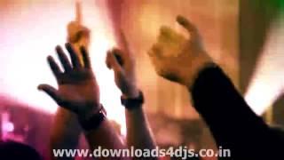 DJ HARSH LALKA : AKKHA INDIA JAANTA HAI
