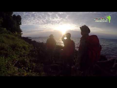 Good Ideas Travel (Adventures Phu Quoc)