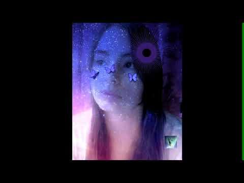 My Dreamy Purple Butterflies - Lo-Fi Music 🎶Full Album By Ashley Arnold