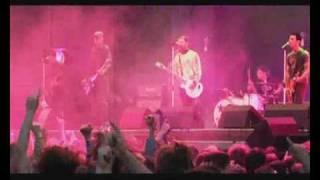 Beatsteaks - Summer | Live Wuhlheide Berlin (kanonen auf spatzen)